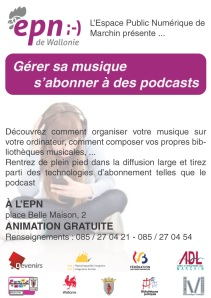 Gestion-musique-podcasts_no-time-print-A4