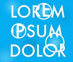 Lorem_Ipsum_Dolor_typography_by_guidosportaal