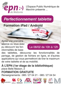 Formation-iPad_03-print-A4