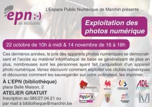 Exploitation-photos-numeriques-01-01