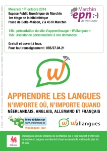 flyer_wallangues_2014-01