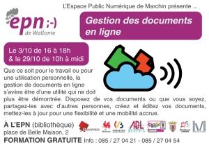 Formation-Gestion-des-documents-en-ligne_02-01