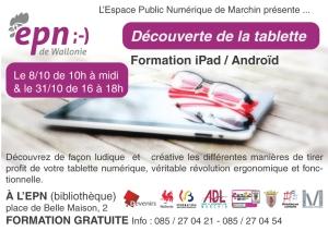 Formation-iPad_06-01