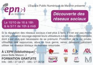 Initiation-aux-reseaux-sociaux-02-01