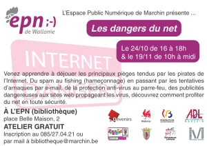 Les-Dangers-Du-Net-01-01
