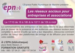 Reseaux-sociaux-pour-entreprises-et-associations-02-01