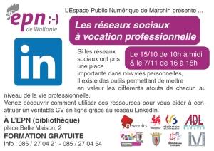 Reseaux-sociaux-Pro_02-01