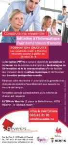 Initiation-a-l-informatique-pour-demandeurs-d-emploi_2016